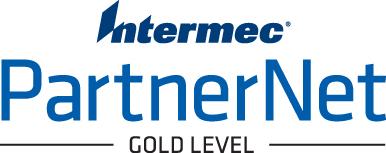 PartnerNet_logos_final
